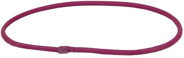 Tiguar Training Rubber Tube TI-TB001S Purple