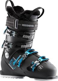 Suusasaapad Rossignol Pure 70 Womens Ski Boots Black 27
