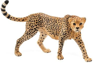 Žaislinė figūrėlė Schleich Cheetah Female 14746