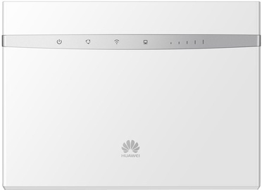 Huawei B525 4G LTE Router White