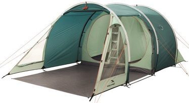 Palapinė Easy Camp Galaxy 400 Green 120289