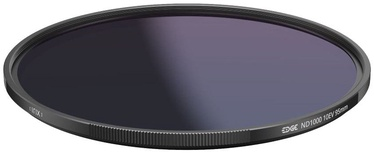Irix Edge ND1000 Filter 95mm