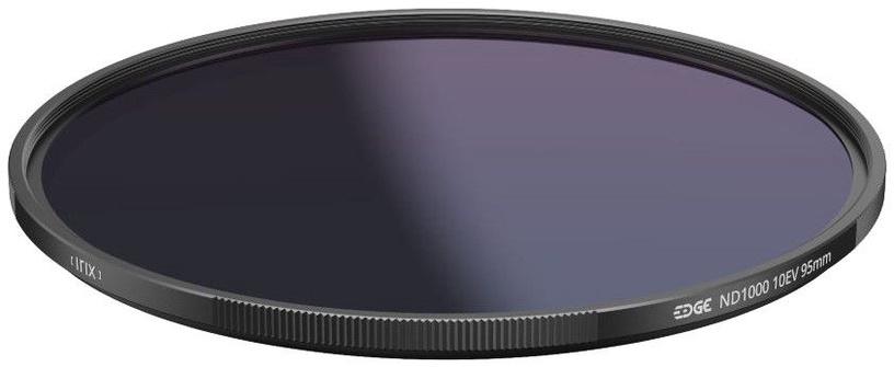 Irix Edge ND1000 Filter 95mm