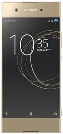 Sony G3121 Xperia XA1 Gold