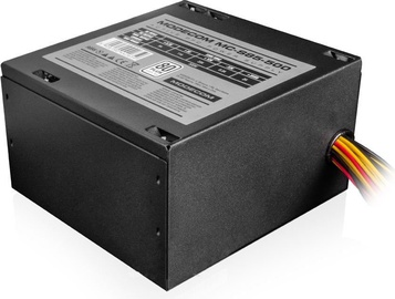 Modecom MC85-CL-500 500W PSU