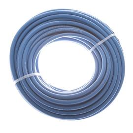Žarna dujoms Fitt GAS GPL, Ø8 - 13.3 mm, 50 m