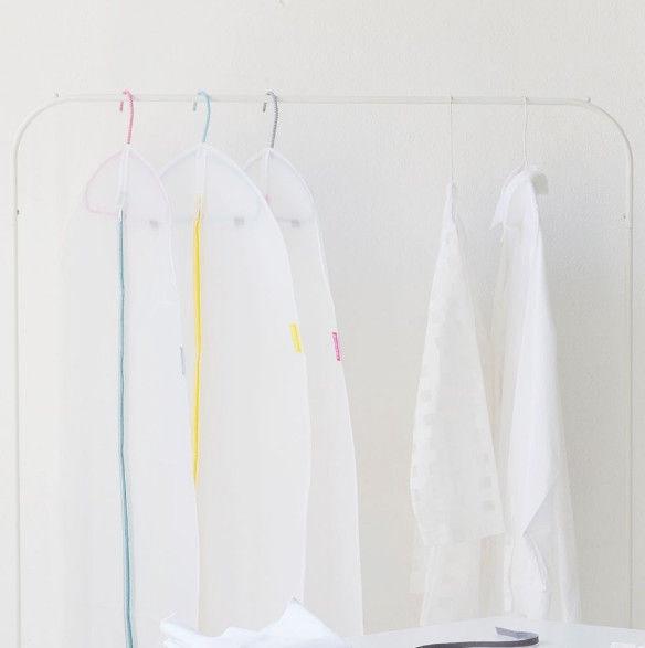 Brabantia Protective Clothes Covers L 2PCS