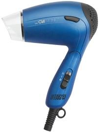 Plaukų džiovintuvas Clatronic HTD 3429