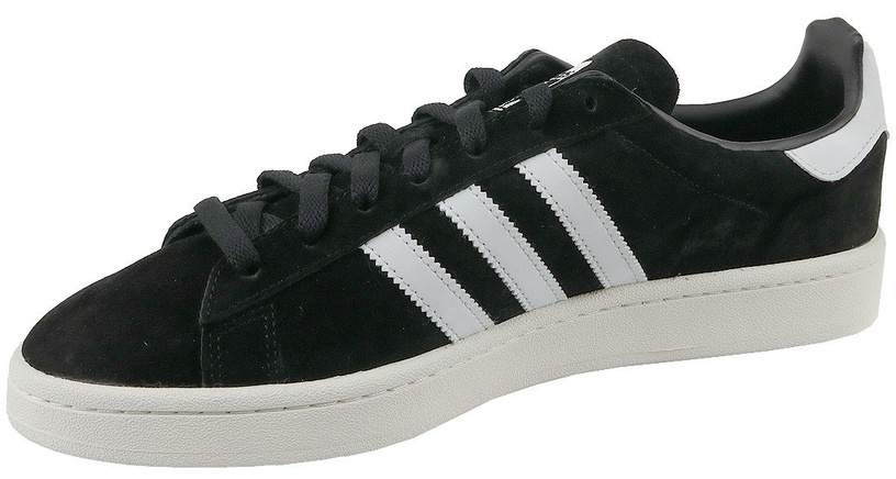 Adidas Campus Shoes BZ0084 43 1/3
