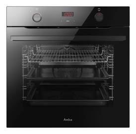 Amica Built-In Oven ED37210B X-Type