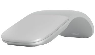 Microsoft Surface Arc Mouse Light Grey