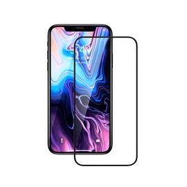 Защитное стекло Devia Van Entire View Full iPhone 11 Pro, 9h