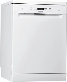 Hotpoint Ariston HFO 3C21 W C
