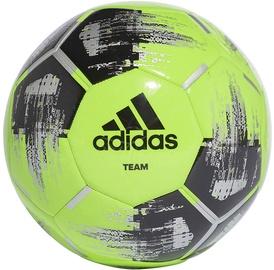 Adidas Team Capitano Football DY2506 Green