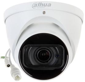 Dahua DH-IPC-HDW5431RP-ZE