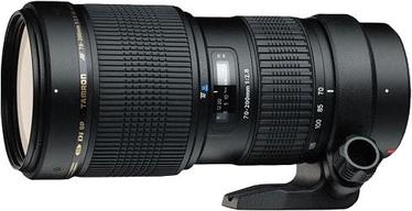 Tamron SP AF 70-200mm f/2.8 Di LD (IF) for Nikon