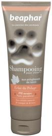 Beaphar Shampoo Briljant Tube 250ml