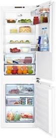 Įmontuojamas šaldytuvas Beko BCN130000