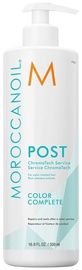 Moroccanoil Color Complete Post Chromatech Service 500ml