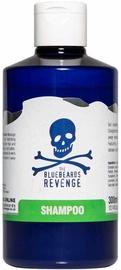 Šampoon The Bluebeards Revenge The Bluebeards Revenge, 300 ml
