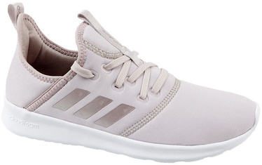bb3762a573e Adidas Cloudfoam Pure Women's Shoes DB1769 38 ...