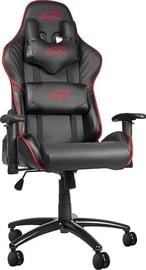 Speedlink Zayne Gaming Chair Black/Red