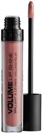 Gosh Volume Lip Shine 4ml 07