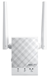 Asus RP-AC51 Dual-Band Repeater