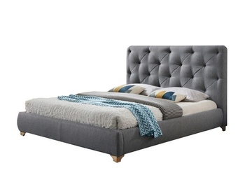 Signal Meble Bed Bugatti 160x200cm