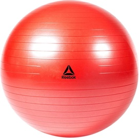 Reebok Gymball 65cm Red