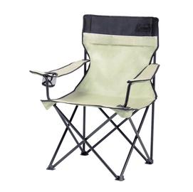 """KLAPPTOOL Coleman """"Standard Quad Chair"""""""