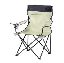 Turistinė kėdė Coleman Standard Quad Chair