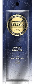 Tannymaxx Beluga Luxury Bronzer 15ml