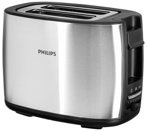 Tosteris Philips HD2628/20 950W