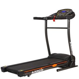 Hertz Home 11254 Treadmill