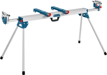 Bosch GTA 3800 Work Bench