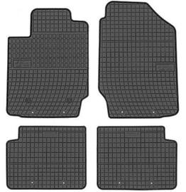 Frogum Toyota Corolla E12 Rubber Floor Mats
