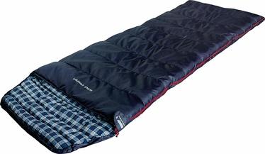 Miegmaišis High Peak Scout Comfort 220cm L Navy 21208