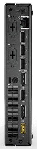 Lenovo ThinkCentre M710q Tiny 10MR001WMT