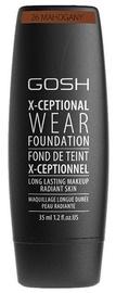 GOSH X-Ceptional Wear Foundation 35ml 26