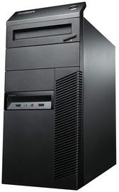 Lenovo ThinkCentre M82 MT RM8964WH Renew