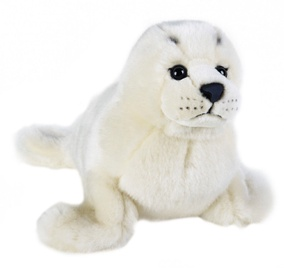 Dante National Geographic Seal 34cm