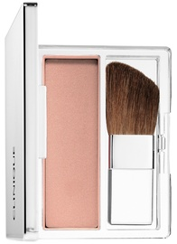 Skaistalai Clinique Blushing Blush Powder 101, 6 g