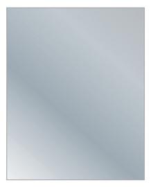 Veidrodis Stikluva STV-76, kabinamas, 40 x 50 x 0,4 cm