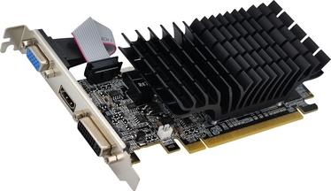 AFOX GeForce GT210 1GB GDDR3 PCIE AF210-1024D3L5