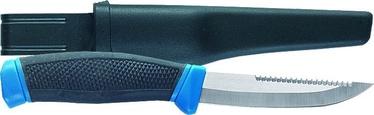 Походный нож Jaxon AJ-NS02B, 220 мм