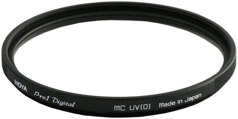 Hoya UV Pro1 Digital 82mm