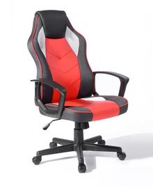 Офисный стул Steveg Red