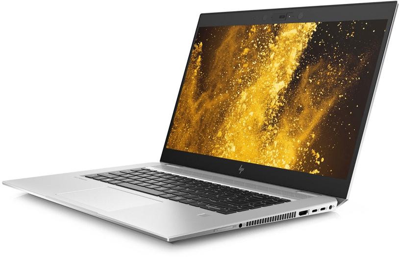 Nešiojamas kompiuteris HP Elitebook 1050 G1 Silver 4QY37EA#B1R