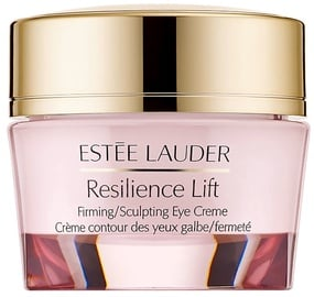 Estee Lauder Resilience Lift Firming Sculpting Eye Creme 15ml